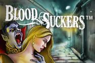 VR Game Blood Suckers
