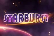 Starburst Slot VR